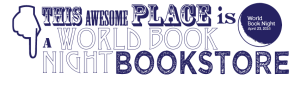 FB-bookstore_wbn2014